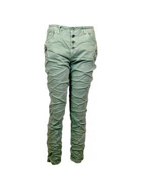 Vanting - VAK920 Jeans div.