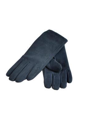 Decoy - DE55123A Handsker/luffer