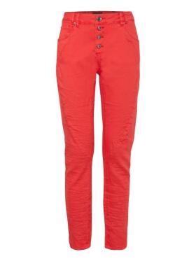 Pulz - PU5257ROSITA1 Jeans div.
