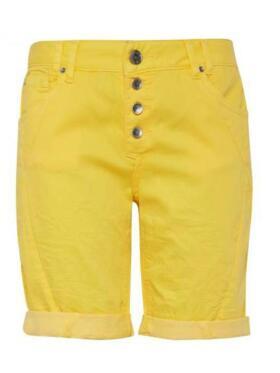 Pulz - PU2120ROSITA1 Shorts