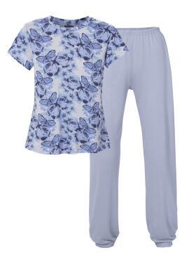 Trofé - TR60109 Pyjamas
