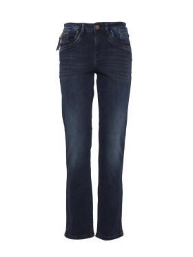 Pulz - PU4837KAROLINA Jeans div.