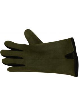 UpdateCHP - UP1487OLIVEN Handsker/luffer