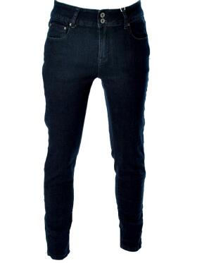 Marc Lauge - Marc lauge merry dark Denim Jeans