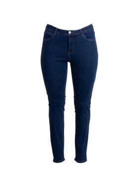 Adia - AD793155-8432 Jeans div.