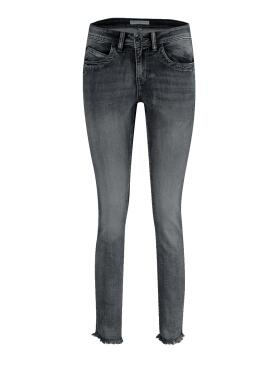 Red Button - Red Button Laila Denim Jeans
