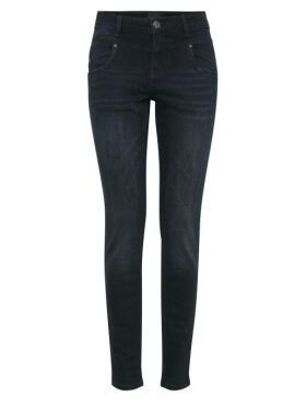 Pulz - PU50204034 Denim Jeans
