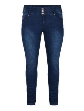 Adia - AD793157 Jeans div.