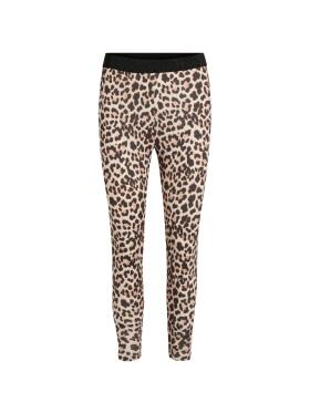 One Two Luxzuz - OT3046-356 Leggings