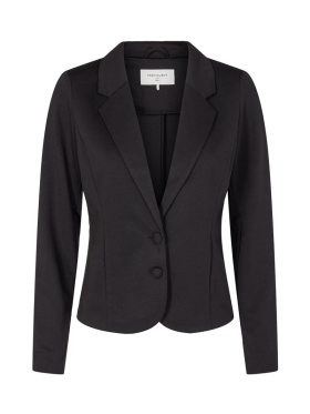 Freequent  - Freequent sort Nanni blazer