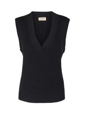 Freequent  - FReequent LOVELY SORT Vest
