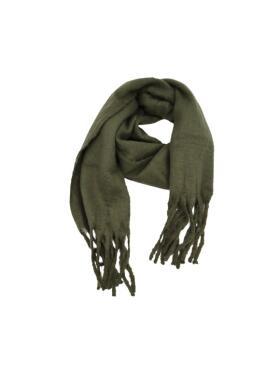 Vanting - Vanting KHAKI halstørklæde