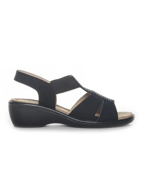 Theorema - TH71-13001 Sandal