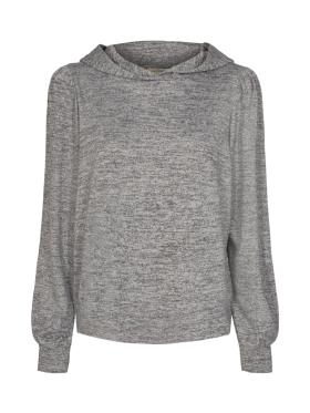 Freequent  - FRLIVIANA Sweat-Shirt