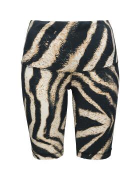 One Two Luxzuz - OTZEBRA Shorts