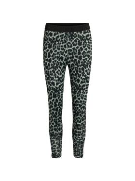 One Two Luxzuz - OT3046-548 Leggings