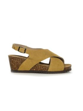 Theorema - TH12321 Sandal