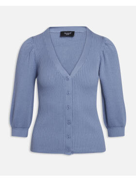 Sisters Point - SPHALIA2 Cardigan