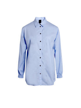 One Two Luxzuz - OT7148-533 Skjorte/bluse