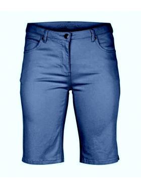 Adia - AD801111-4676 Shorts