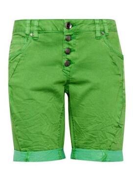 Pulz - PU2120ROSITA3 Shorts