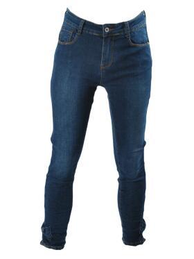 Marc Lauge - Marc Lauge BELL ankel Jeans