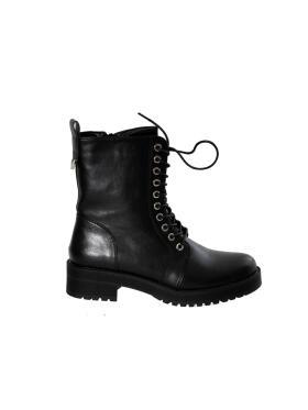Vanting - VAC758 Støvler