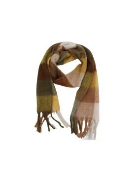 Vanting - Vanting CAMEL halstørklæde