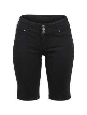 Adia - AD802108B Shorts