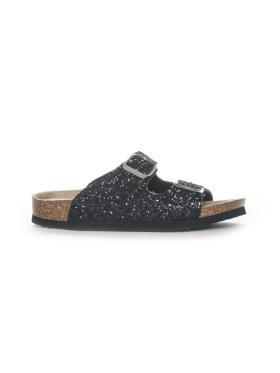Theorema - TH86-18122 Sandal