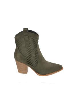 Vanting - VAC723 Støvler