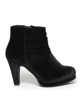 Theorema - TH97-28001-01 Støvler