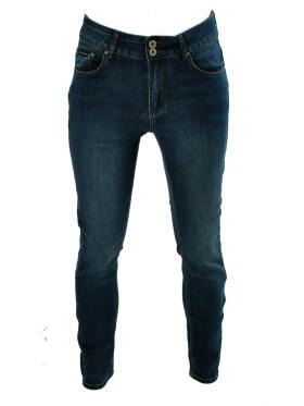 Marc Lauge - MLJ2923-48-9396 Jeans div.