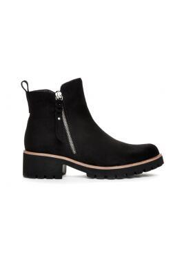 Theorema - TH87-19003 Støvler