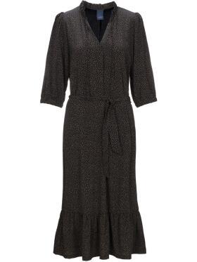 One Two Luxzuz - One Two Kianio kjole