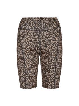 Libertè  - LENICOLE Shorts