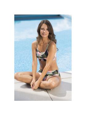 Trofé - TR89249 Bikini