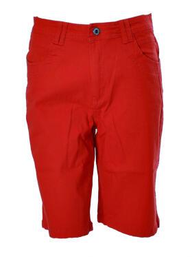 Marc Lauge - ML2010C Shorts