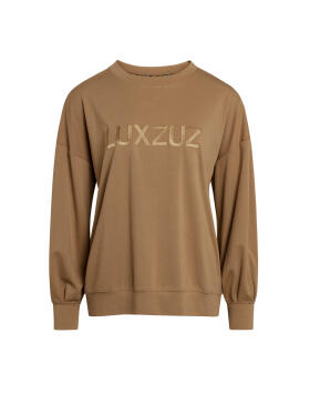 One Two Luxzuz - OT7015-703 Sweat-Shirt