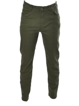 Marc Lauge - MARC LAUGE LUNA ARMY Jeans.