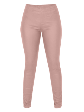 Marc Lauge - MLC2697-395 Leggings