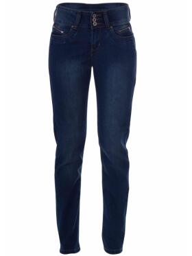 Marc Lauge - MLJ2878-O-48-9696 Denim Jeans