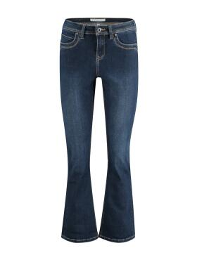 Red Button - Red Button Babette ankel Jeans