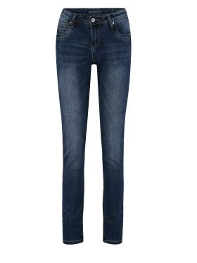 Red Button - Red Button JIMMY Denim Jeans