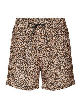 Libertè  - LE9517 Shorts