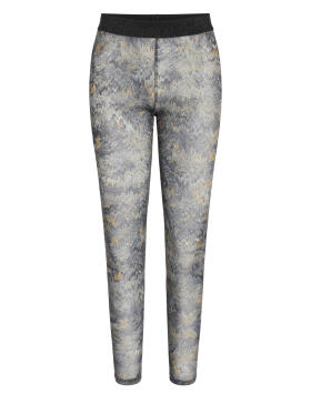 One Two Luxzuz - OT3060SANJA Leggings