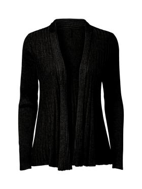 Freequent  - FRCLAUDISSE Cardigan