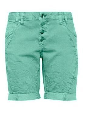 Pulz - PU2120ROSITA2 Shorts