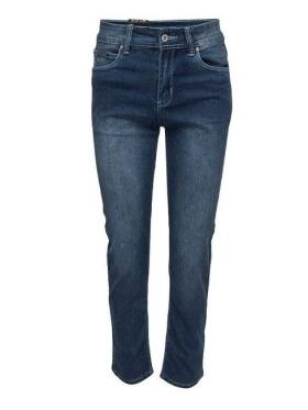 Marc Lauge - ML2844-O-48-9196 Denim Jeans