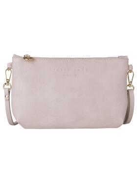 Rosemunde - Rosemunde rosa clutch Taske